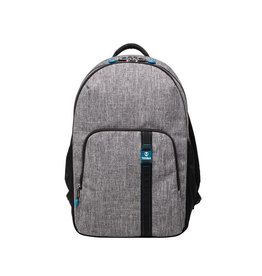 Tenba Tenba Skyline 13 Backpack - Grey - 637-616