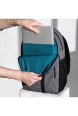 Tenba Tenba Skyline 13 Backpack - Grey - 637-616