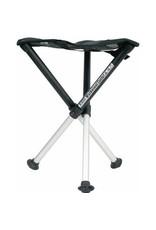 Walkstool Walkstool Comfort L 45cm