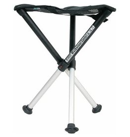 Walkstool Walkstool Comfort L 45cm