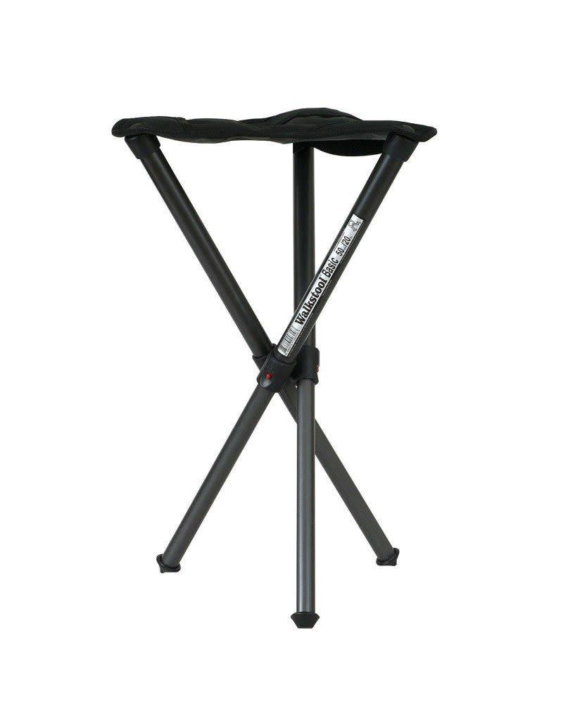 Walkstool Walkstool Basic 50cm