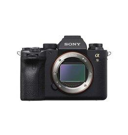 Sony Sony A9 II body