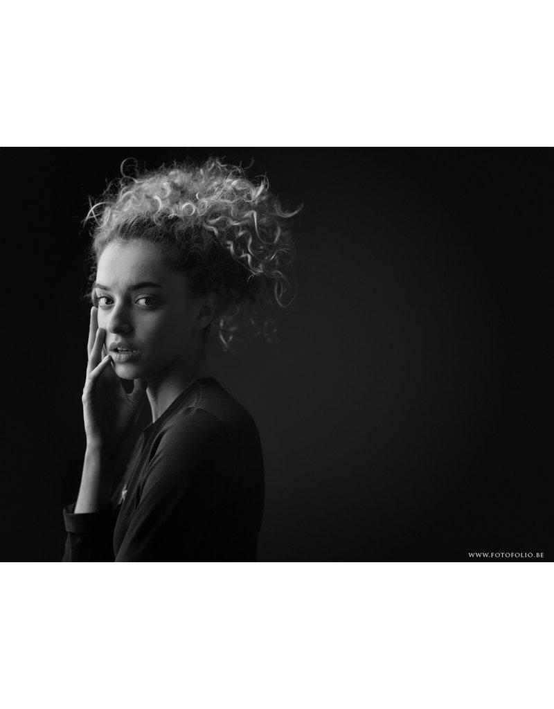 Workshop Fotograferen met LED op 14/12 (14-16u) door Tom Museeuw