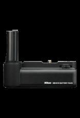 Nikon Nikon MB-N10 Battery Pack for Z5/Z6/Z7