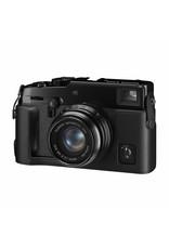Fujifilm Fujifilm BLC-XPRO3
