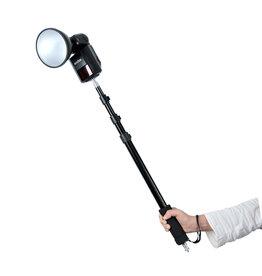 Godox Godox Witstro Portable Light Boom