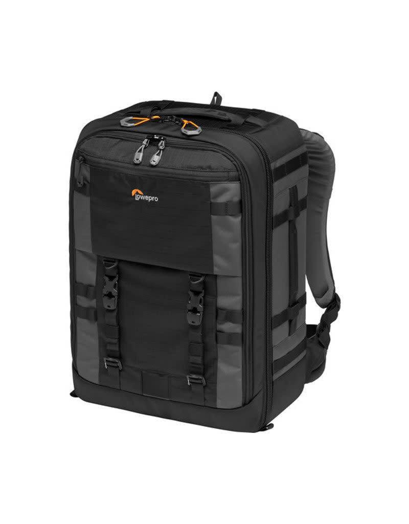 Lowepro Lowepro Pro Trekker BP 450 AW II