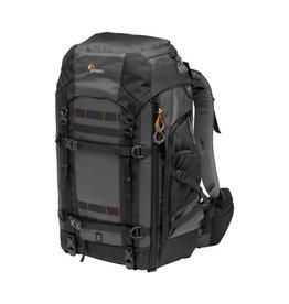 Lowepro Lowepro Pro Trekker BP 550 AW II