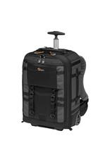 Lowepro Lowepro Pro Trekker RLX 450 AW II camerarugzak en trolley