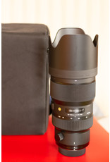 Sigma 2dehands SIGMA 50-100 F1.8 DC