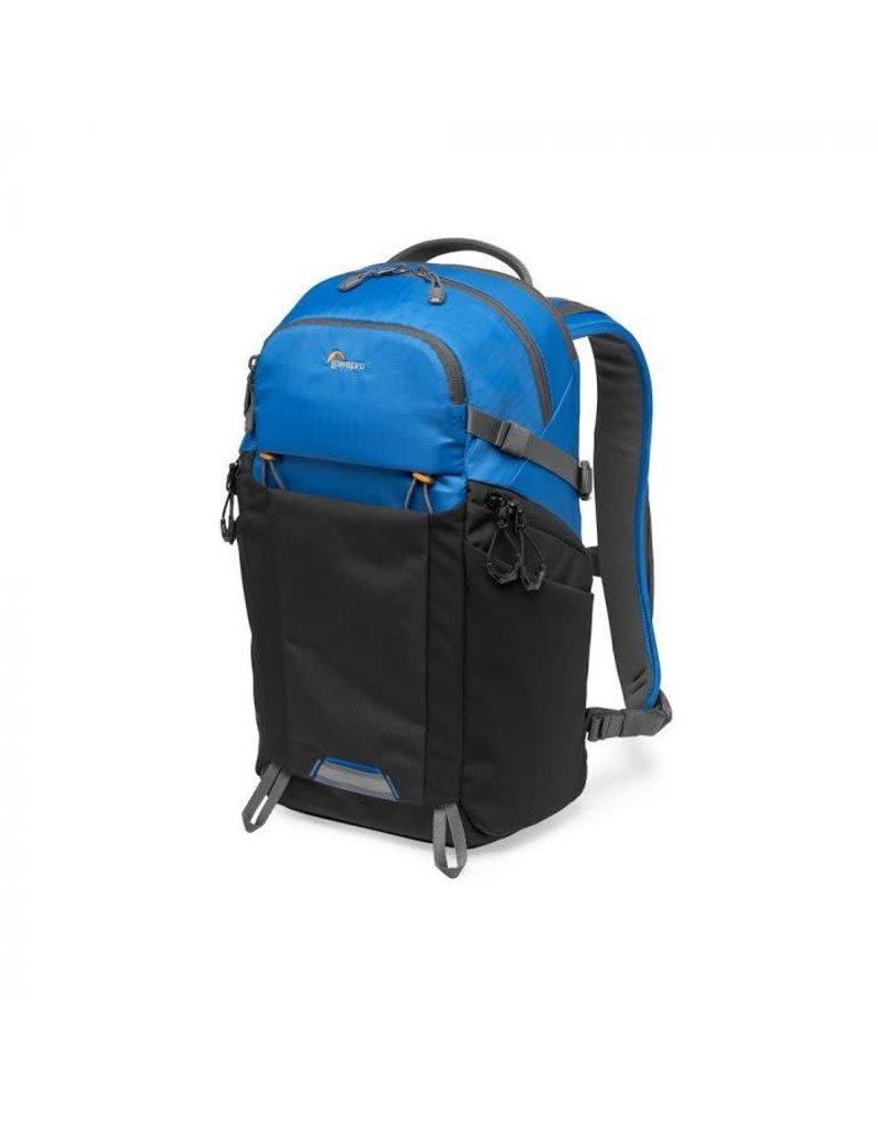 Lowepro Lowepro Photo Active BP 200 AW Blue / Black