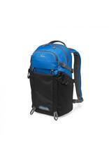 Lowepro Lowepro Photo Active BP 300 AW Blue / Black