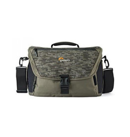 Lowepro Lowepro Nova 200 AW II Mica/Pixel Camo