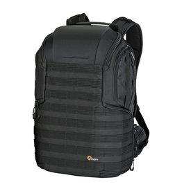 Lowepro Lowepro ProTactic 450 AW II Black