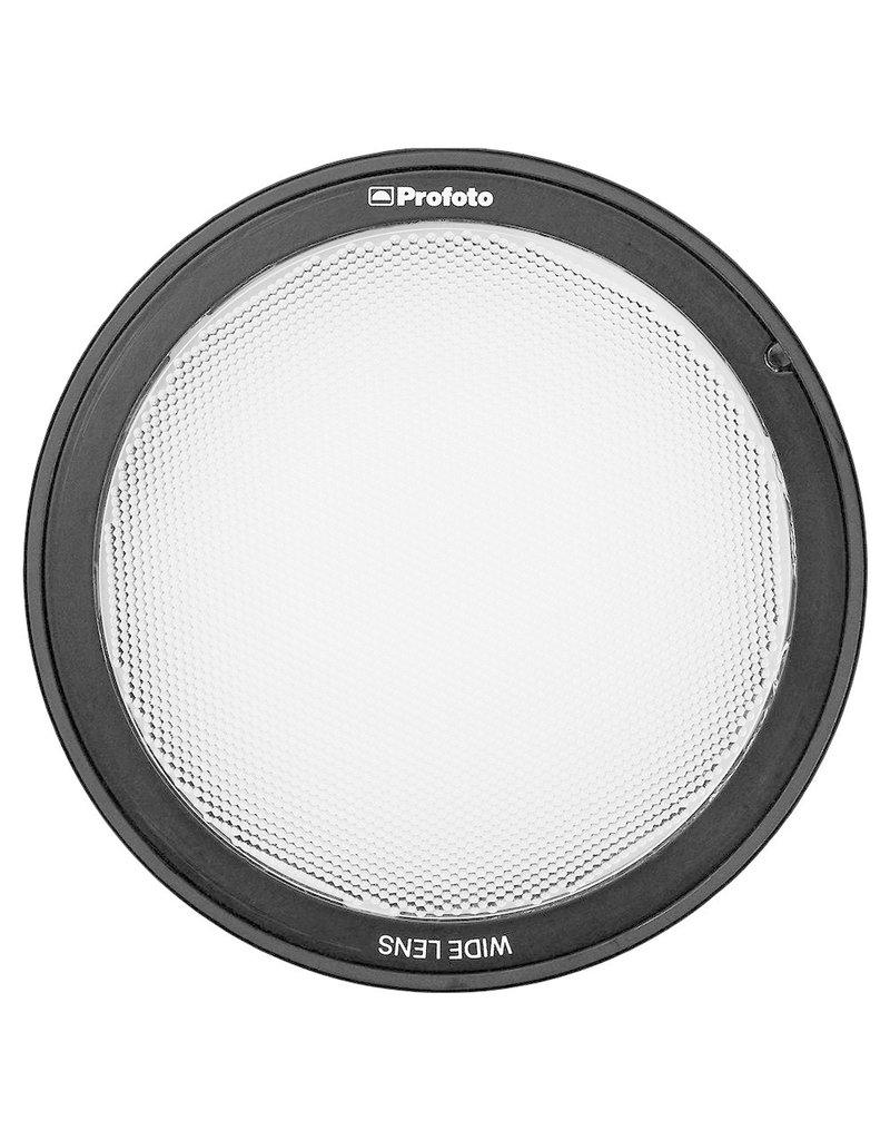 Profoto Profoto Wide Lens voor A1(X)
