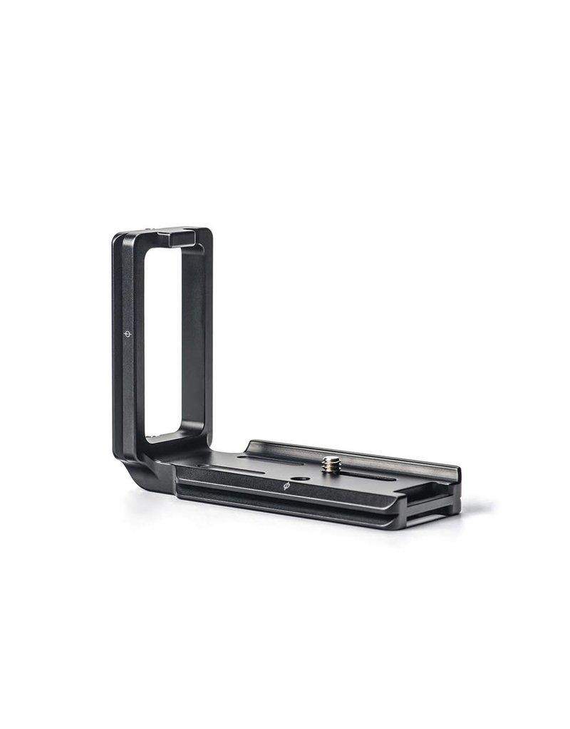 Sunwayfoto Sunwayfoto L-Plate voor Sony A7RIV