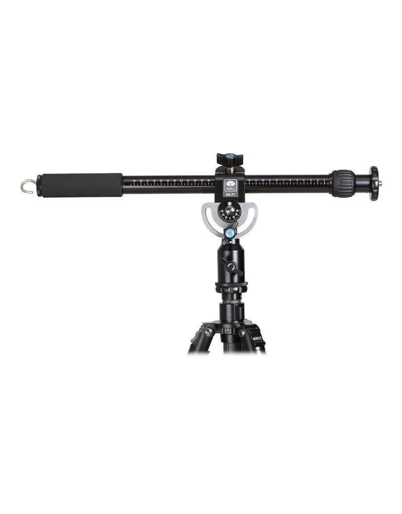Sirui Sirui HA-77 Horizontal Arm