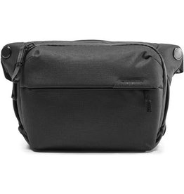 Peak Design Peak Design Everyday sling 3L v2 - black