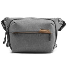 Peak Design Peak Design Everyday sling 3L v2 - ash