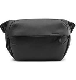 Peak Design Peak Design Everyday sling 10L v2 - black