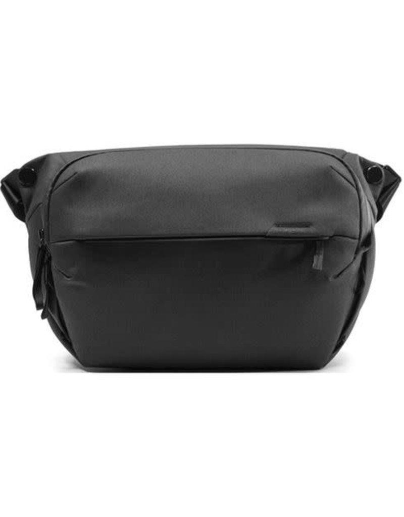 Peak Design Peak Design Everyday sling 10L v2 - black