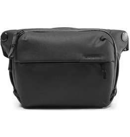 Peak Design Peak Design Everyday sling 6L v2 - black
