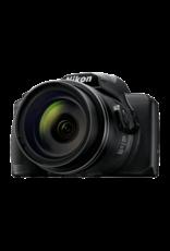Nikon Nikon Coolpix P950