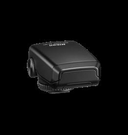 Nikon Nikon Laserzoeker DF-M1