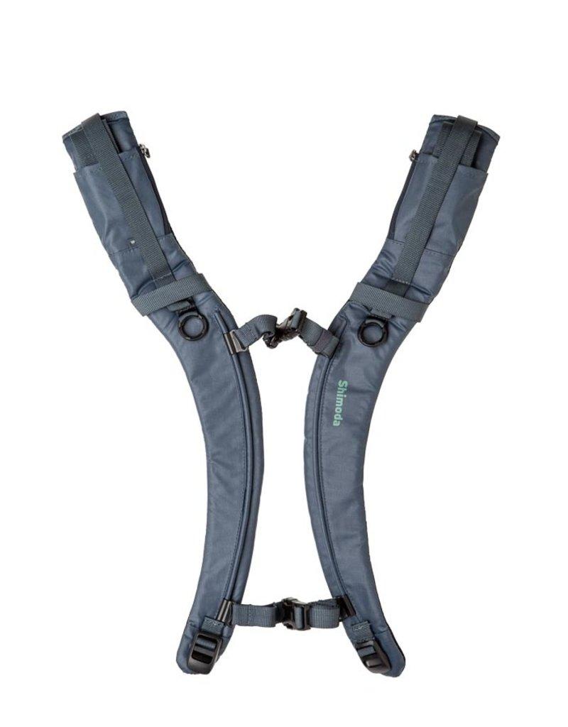 Shimoda Shimoda Women's Shoulder Strap Simple - 520-199