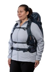 Shimoda Shimoda Women's Shoulder Strap Tech - 520-200