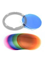 Godox Godox Color Temperature Adjustment Set V SA-11T