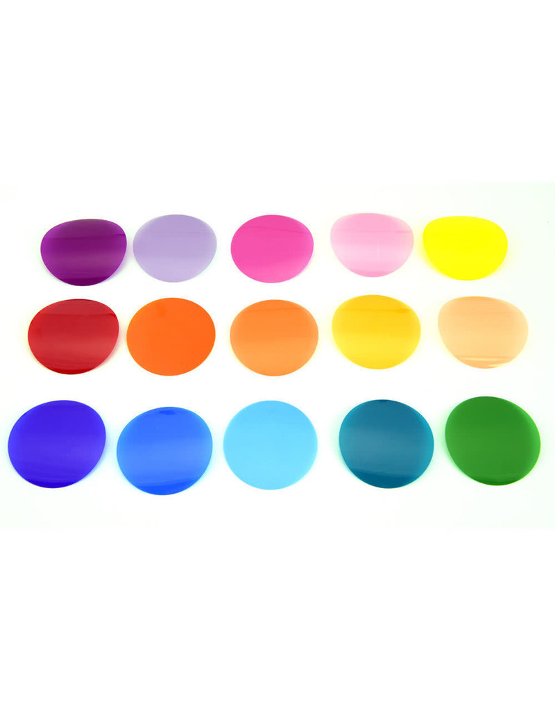 Godox Godox Color Effects Set V- SA-11C