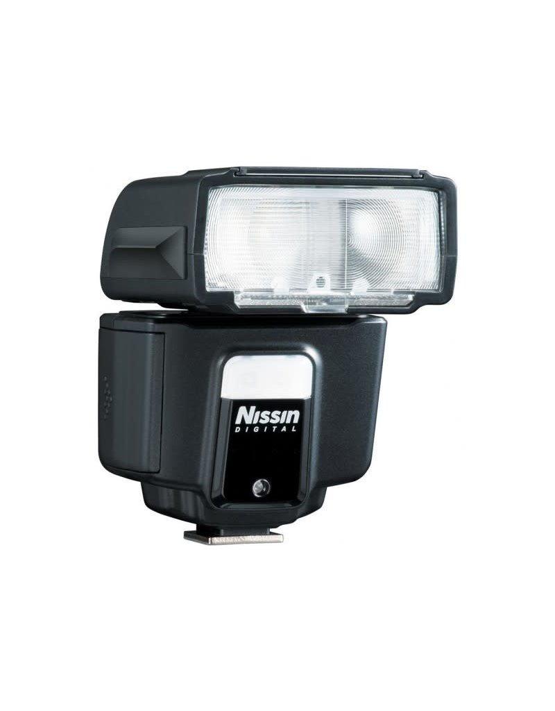 Fujifilm 2dehands Fujifilm X-T1 + 18-55 + grip + acc