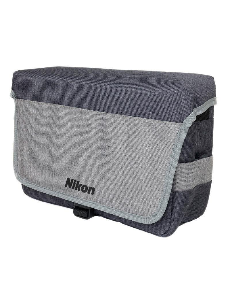 Nikon Nikon CF-EU11 SLR Systeem tas