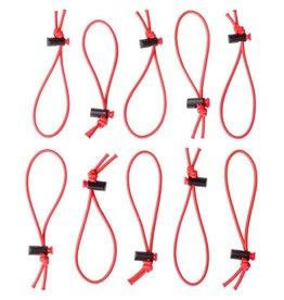 Caruba Caruba Cable Straps (10 stuks)