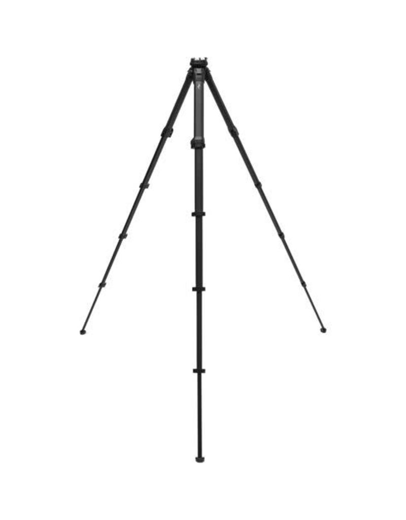 Peak Design Peak Design Travel Tripod Carbon