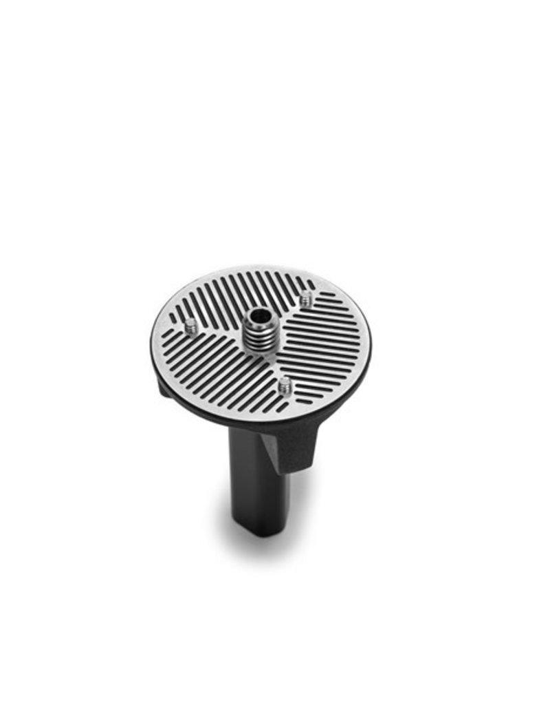 Peak Design Peak Design Universal Head Adaptor