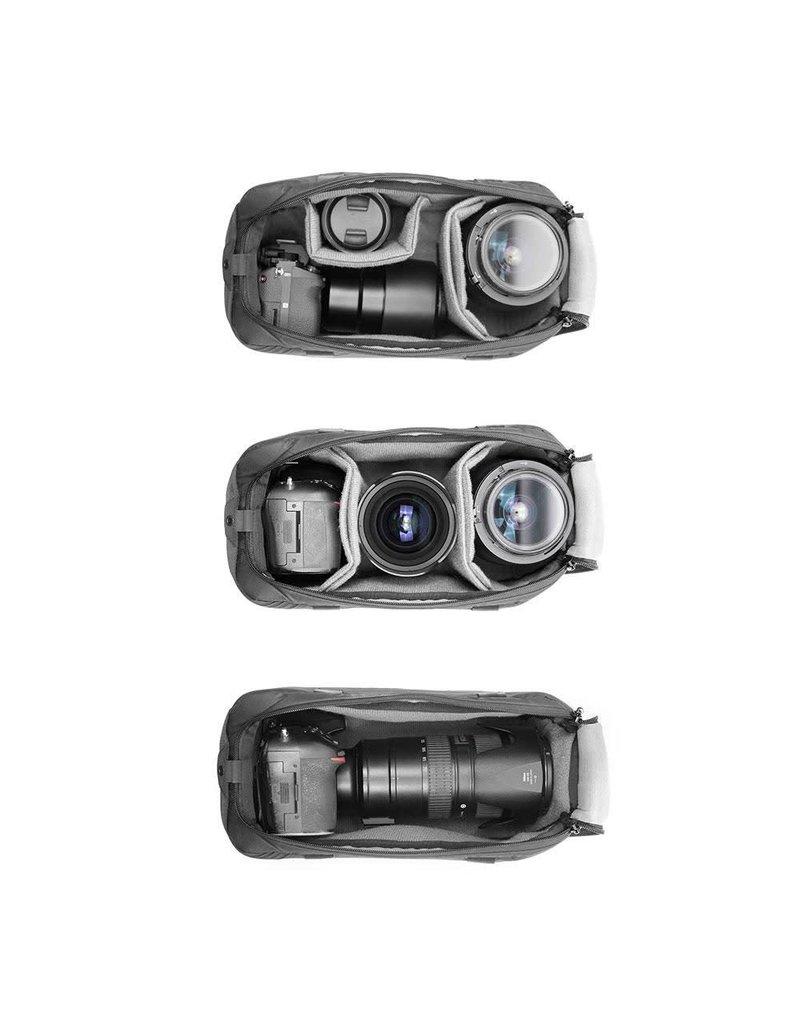 Peak Design Peak Design Camera Cube Small