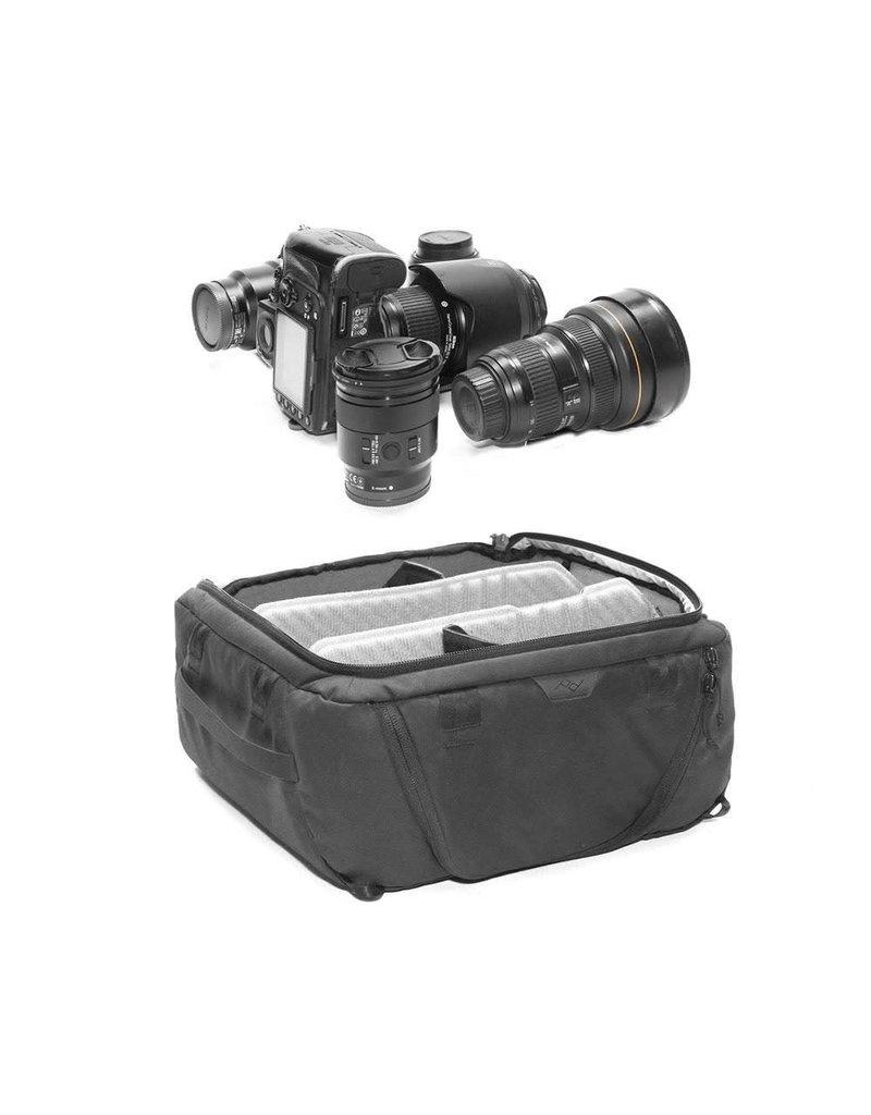 Peak Design Peak Design Camera Cube Medium