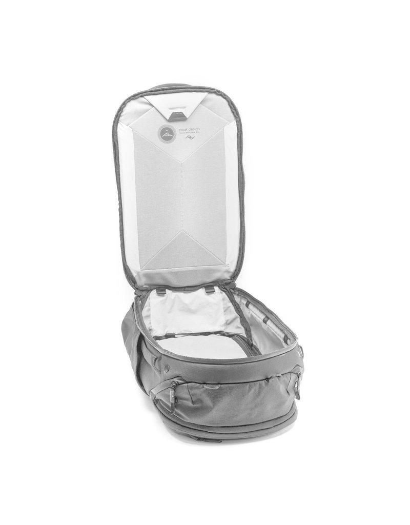 Peak Design Peak Design Travel Backpack 45L zwart