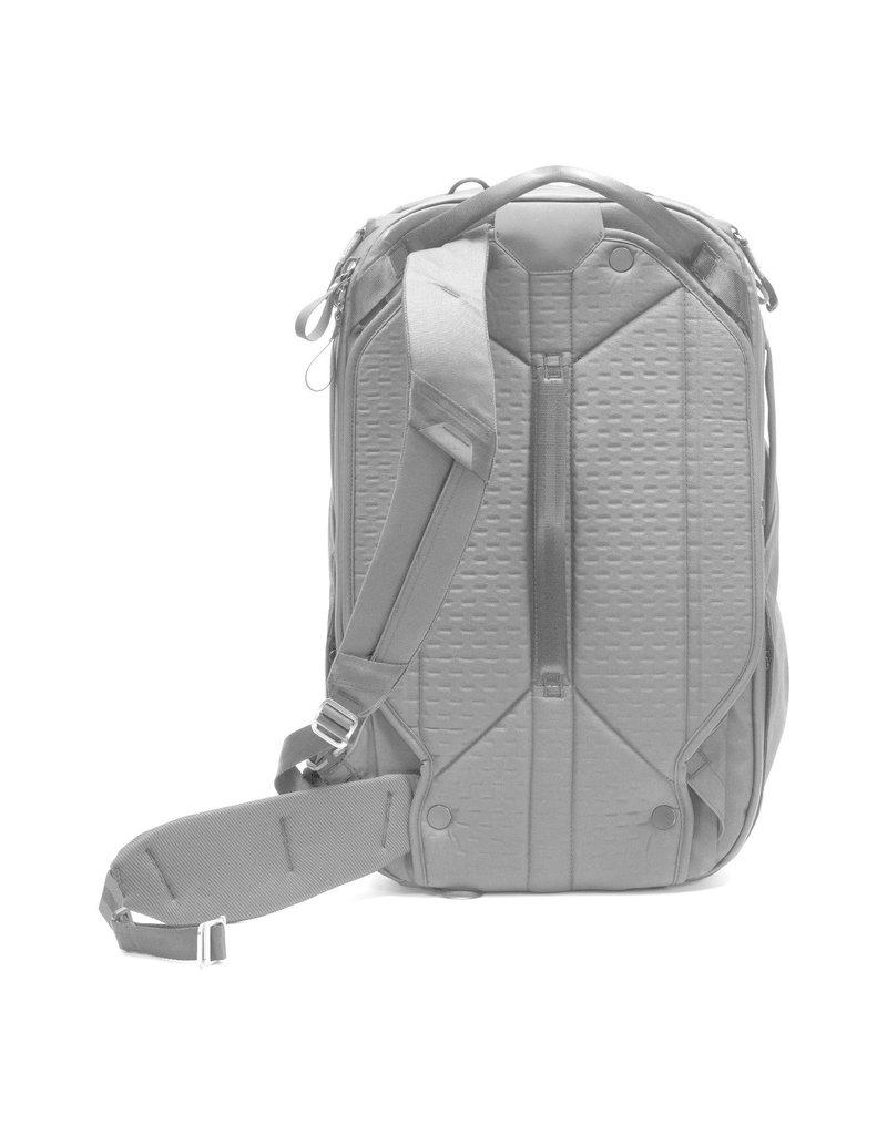 Peak Design Peak Design Travel Backpack 45L sage