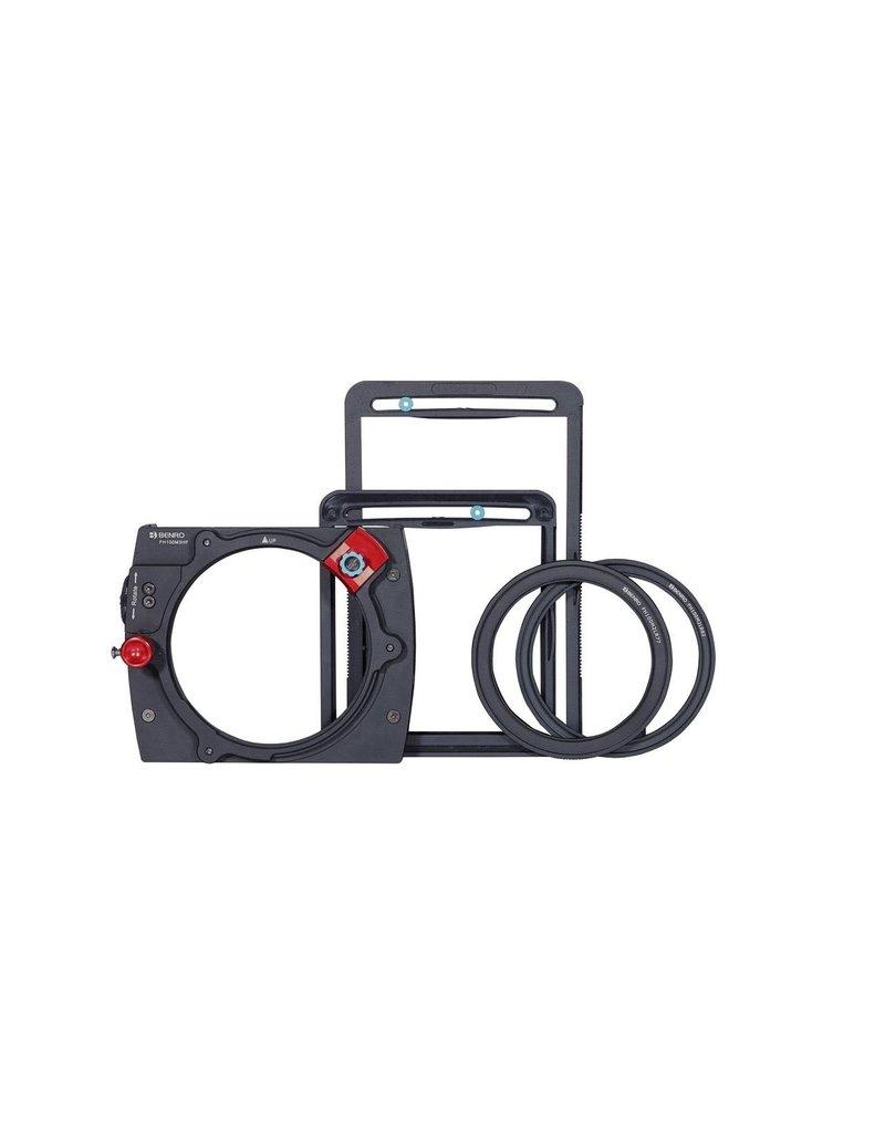 Benro Benro Magnetische Filterhouder MKIII