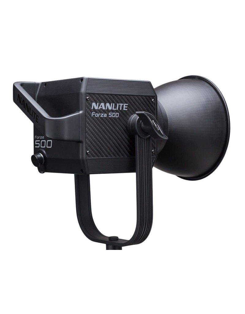 Nanlite Nanlite Forza 500 LED light