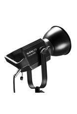Nanlite Nanlite Forza 300 LED light