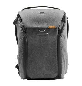 Peak Design Peak Design Everyday backpack 20L v2 - charcoal
