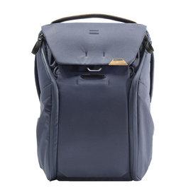 Peak Design Peak Design Everyday backpack 20L v2 - midnight