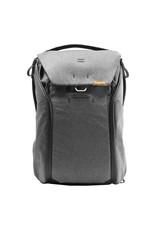 Peak Design Peak Design Everyday backpack 30L v2 - charcoal