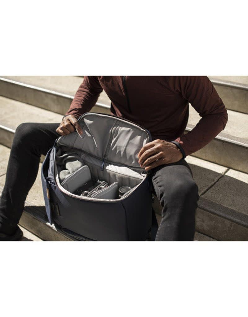 Peak Design Peak Design Everyday backpack 30L v2 - midnight