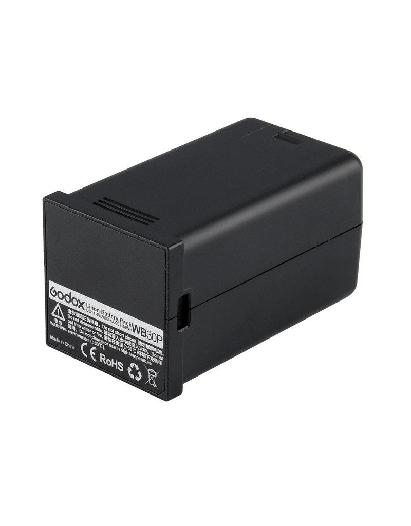 Godox Godox Lithium Battery For AD300Pro