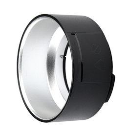 Godox Godox Standard Reflector for AD300Pro